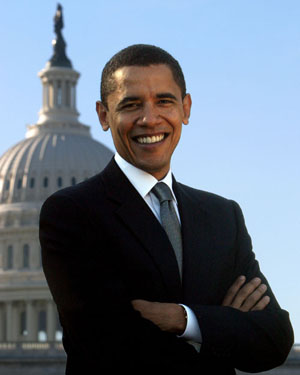 Barack%20Obama%20Official%20small