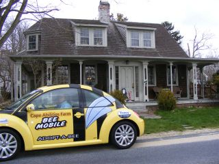 Where is Bee mobile 014