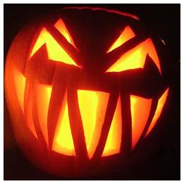 Halloween-2004-Jack-o-Lantern