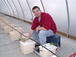 Planting_2.26_009